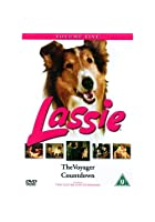 Lassie - Vol. 5 - The Voyager / Countdown