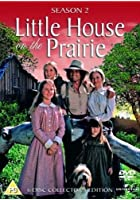 Little House On The Prairie - Series 2