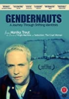 Gendernauts - A Journey Through Shifting