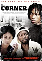 The Corner - Complete Mini Series