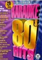 The Millennium Collection - Karaoke 80s Hits