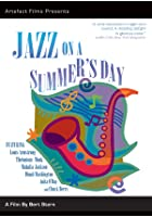Jazz On A Summer&#39;s Day