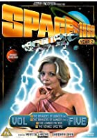 Space: 1999 - Series 2 - Vol. 1