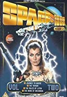 Space: 1999 - Series 2 - Vol. 2