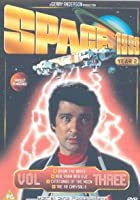 Space: 1999 - Series 2 - Vol. 3