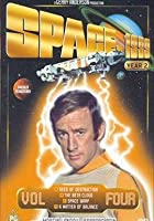Space: 1999 - Series 2 - Vol. 4