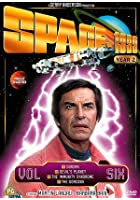 Space: 1999 - Series 2 - Vol. 6