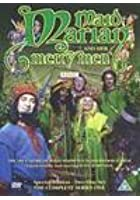 Maid Marian And Her Merry Men - Series 1