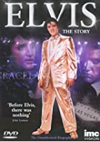 Elvis Presley - Elvis - The Story