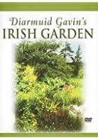 Diarmuid Gavin's Irish Garden