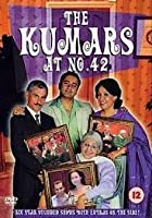 The Kumars At Number 42