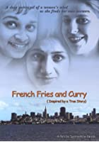 French Fries and Curry