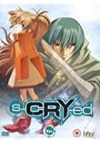 S-Cry-Ed - Vol. 6
