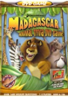 Madagascar Animal Trivia Game