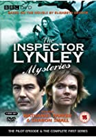 Inspector Lynley - Series 1 And Pilot