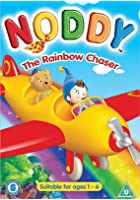 Noddy - Noddy And The Rainbow Chaser