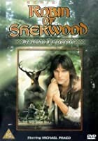 Robin Of Sherwood - Series 1 - Episodes 1 - 3