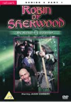 Robin Of Sherwood - Series 1 - Episodes 4 - 6
