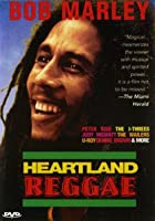 Heartland Reggae Featuring The One Love Peace Concert