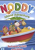 Noddy - Noddy And The Island Adventure