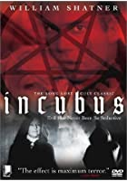 Incubus