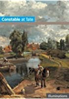 Constable At Tate