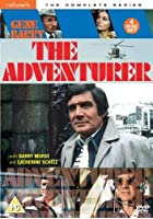 The Adventurer - The Complete Series