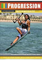 Progression Kiteboarding - Intermediate