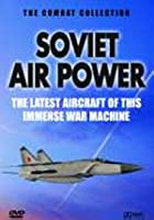 Combat - Soviet Air Power