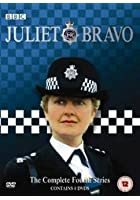 Juliet Bravo - Series 4