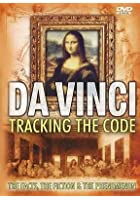 Da Vinci - Tracking The Code