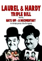 Laurel And Hardy - Hats Off