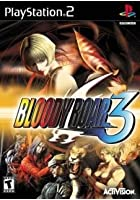 Bloody Roar 3