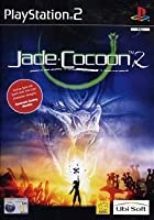 Jade Cocoon 2 : Story Of The Tamayamu