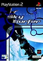 Sky Surfer