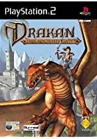 Drakan: The Ancient&#39;s Gates