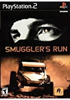 Smuggler&#39;s Run
