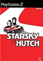 Starsky &amp; Hutch