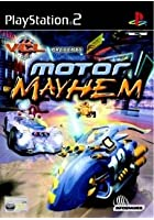 Motor Mayhem