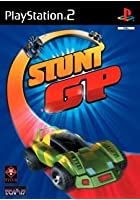 Stunt GP
