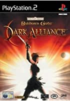 Baldur&#39;s Gate : Dark Alliance