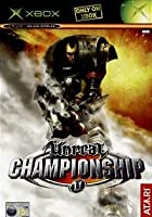 Unreal Championship