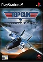 Top Gun: Combat Zones