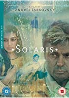 Solaris