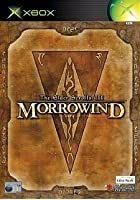 Elder Scrolls III: Morrowind