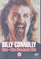 Billy Connolly - Live - The Greatest Hits