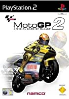 Moto GP2
