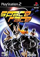 Looney Tunes Space Race