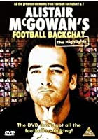 Alistair McGowan - The Best Of Alistair McGowan&#39;s Football Back