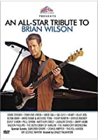 Brian Wilson - An All Star Tribute To